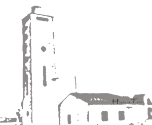 nuevo logo huerto la torre